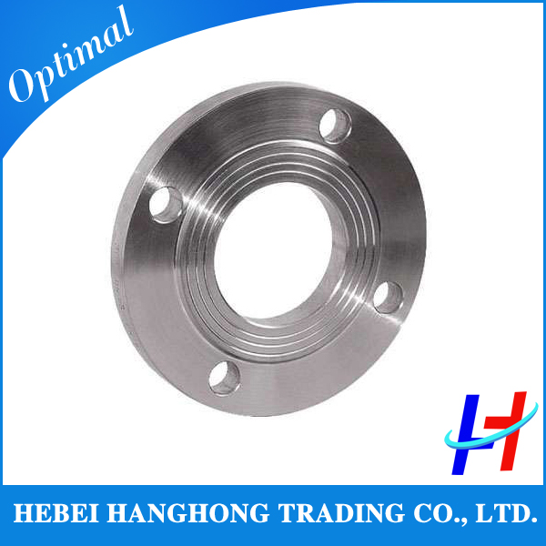 Bleed slip backing ring carbon steel flanges buy