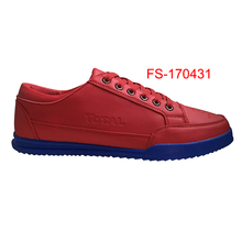 Red shoes Men sneakers Casual shoes for men