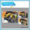 /product-detail/best-selling-block-set-2-in-1-block-excavator-truck-and-robot-342-pcs-60582657056.html