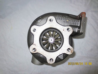 OM442LA engine turbo DA640 53279706425 turbocharger 0050969399KZ
