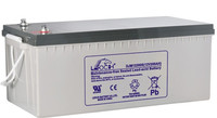CE/IEC/TUV/UL lead acid battery 12v 45ah