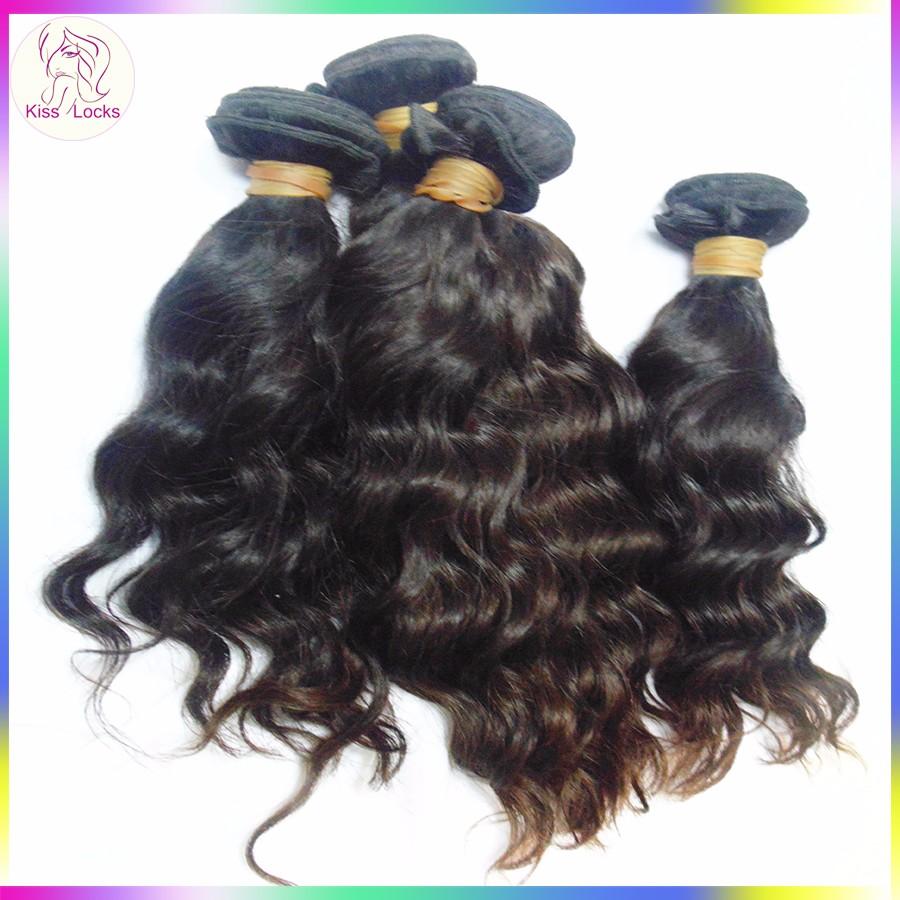 Wholesale Steam Processing Hair Online Buy Best Steam Processing