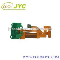 Flex Cable For Nokia 6500