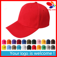 2017 china supplier Men Women New Black Baseball Cap Snapback Hat Hip-Hop Adjustable Bboy Caps