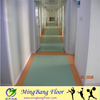 Environment Closed Grained Material Library Flooring