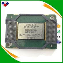 (Original New) Projector DMD Chip 1910-6143W