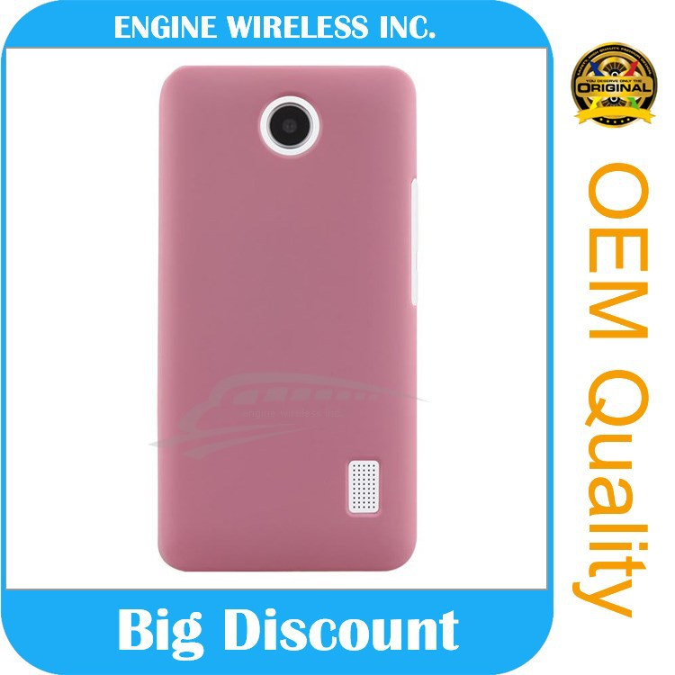 bulk buy from china back case cover for huawei u9200 / ascend p1