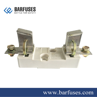 Wholesale HRC NT Series fuse base