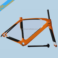 2015 best selling carbon road bike frame,EN quality specialize carbon frame road bike hot on sale
