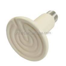 ReptiCare Ceramic Infrared Heat Emitter 60 Watts