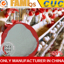 CUC Poultry ,Chicken Animal Nutrition Feed Premix