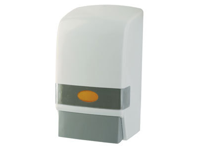 Malstar MS1000 Soap Dispenser