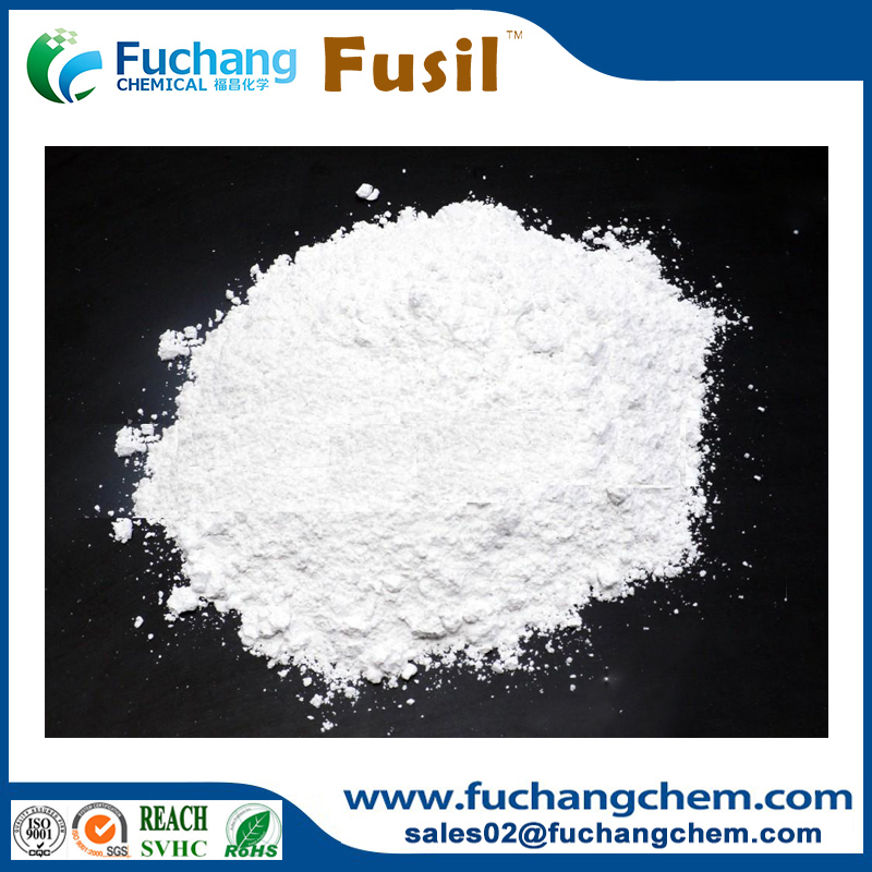 First-class High transparency property good suspension porous silica