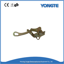 lifting Tools Wire Rope Grip/Cable Grip/Puller Ratchet Tightener