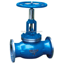 "2"" inch 150LB high pressure flange wcb stainless steel 316 industry gate valve with prices"
