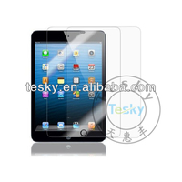 Clear Screen Protector Cover Skin For Ipad mini 2 retina
