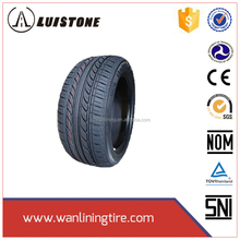 Cheap wholesale car tire 215/55r16