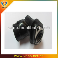 Motorcycle Parts/Motorcycle Carburetor Intake Pipe