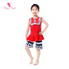 /product-detail/2017-summer-boutique-girl-clothing-top-short-set-baby-clothes-clothing-60625314609.html