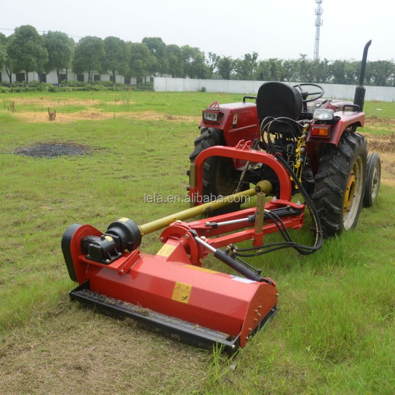 Agricultural Machinery Farm Equipment lawn mover