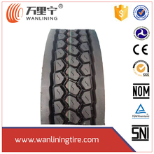 Chinese Top 10 brands 12R22.5 13R22.5 Tires Airless Tires for sale