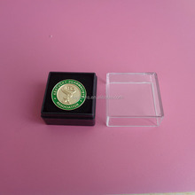 metal gold kentucky- pharmacists association lapel pins 2015 new, lapel pins in acrylic box