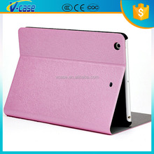 Whlosale Price Shockproof Tablet Case Cover For Asus memo pad hd 7