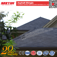 Beautiful Build Roof Material For Light Steel Villa