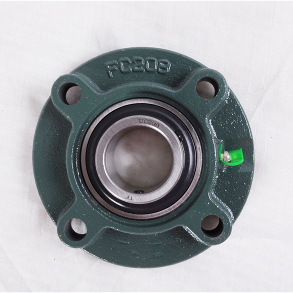 UCC207D1 pillow block bearing include Spherical ucc uk housing