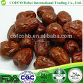 red sweet dates