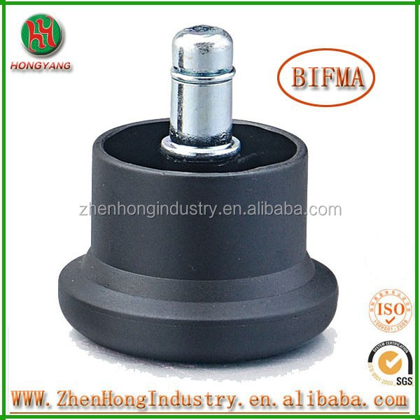 Rubber Casters For Chairs Rubber Casters For Chairs Rubber