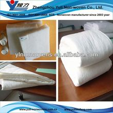 adult high quality cushion