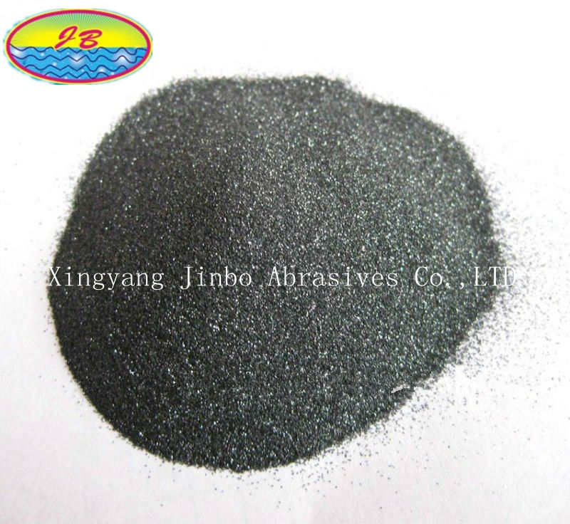SiC grit / sand / powder for abrasive media