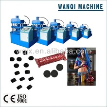 shisha tablet press machine,charcoal making machine made in china with the best price