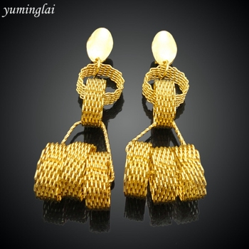 earring designs, Nigerian Earrings, fashion earring