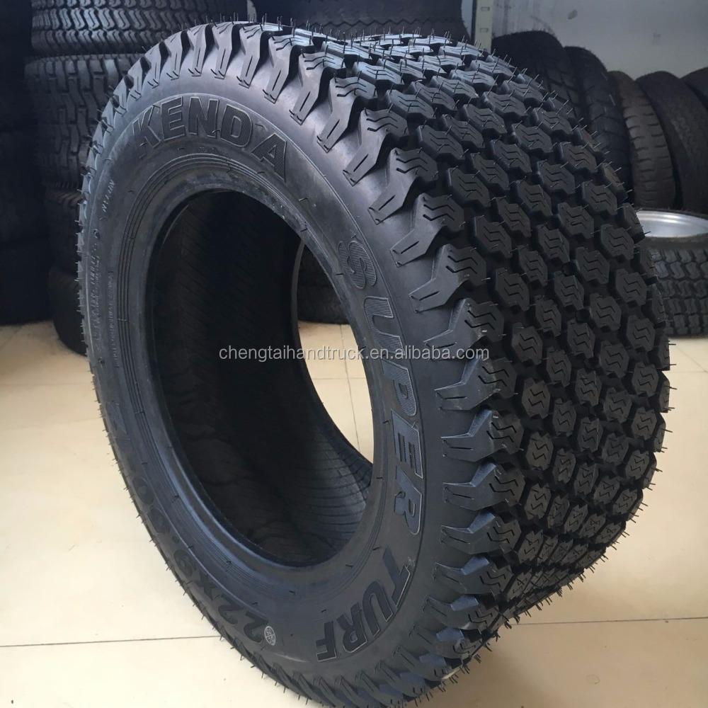 grossiste la centrale du pneus acheter les meilleurs la centrale du pneus lots de la chine la. Black Bedroom Furniture Sets. Home Design Ideas