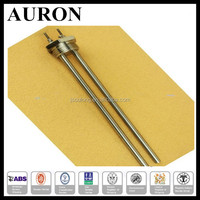 AURON Electric Heating Vaporizer/Electric heating tube, 380V, 2KW,/ Mainly Used in Refrigeratio electric heater