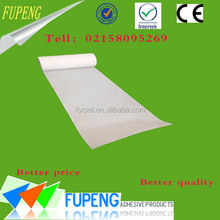 Bulk sale silicone release liner from China paper manufacturers