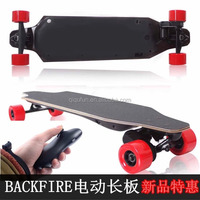 crazy cheap 4 wheels skateboard with new design