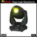 Hight power Dj Club 150w or 200w Led Spot Moving Head light