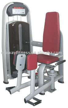 fitness equipment Hip Abduction
