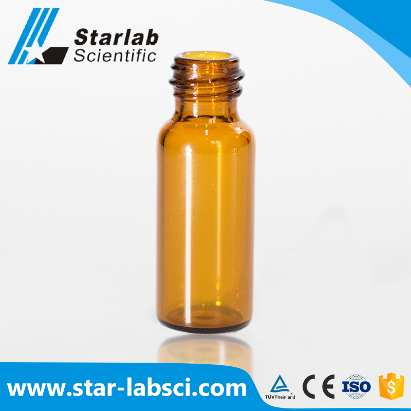 Starlab Wholesale hplc autosampler vials