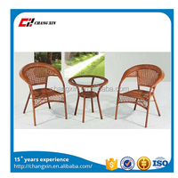 Outdoor Rattan Furniture CX03C41