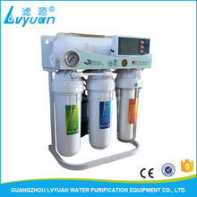 desalination household purifier/water purifiers comparison