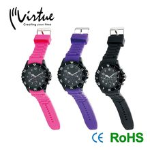 Cheap different styles of watches from china