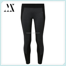 Wholesale Women Sports Clothing Yoga Tight Leggings for women fitness Dri fit Gym Wear pants Plus Size Leggings