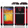 For Galaxy Note3 N9000 Phone Covers