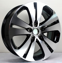 18 inch Buy good quality car wheels and rims online black rims on car