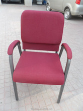 Stackable Cheap Church Conference Hotel Chairs Supplier