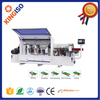 MFZ602 China woodworking machinery auto edge banding machine for sale